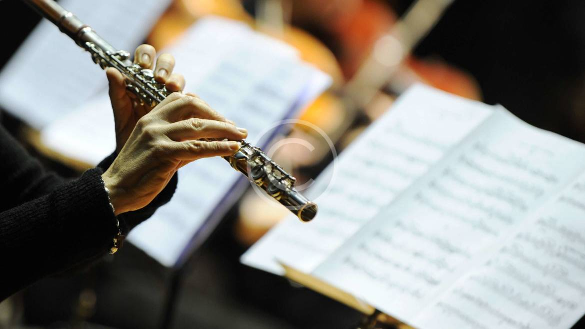 The 9 Different Types of music degrees