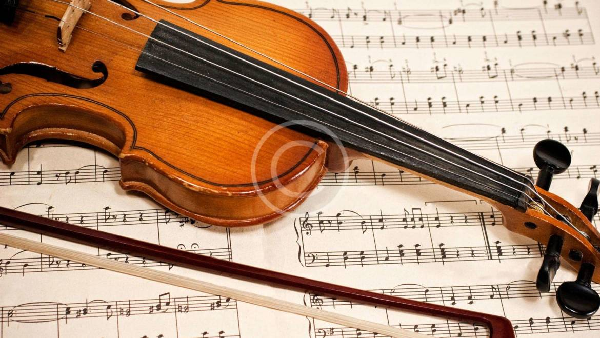 How to Make a Career in an orchestra